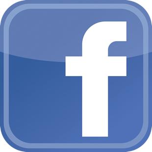 Facebookイメージ
