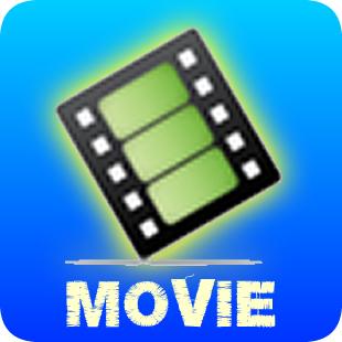 動画ギャラリーイメージ