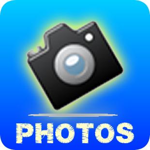 写真ギャラリーイメージ